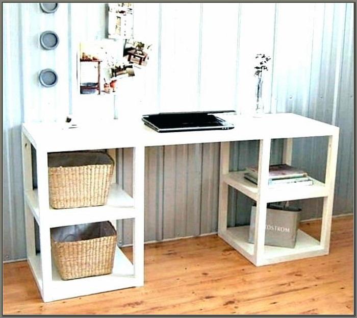 Home Office Corner Desks Uk