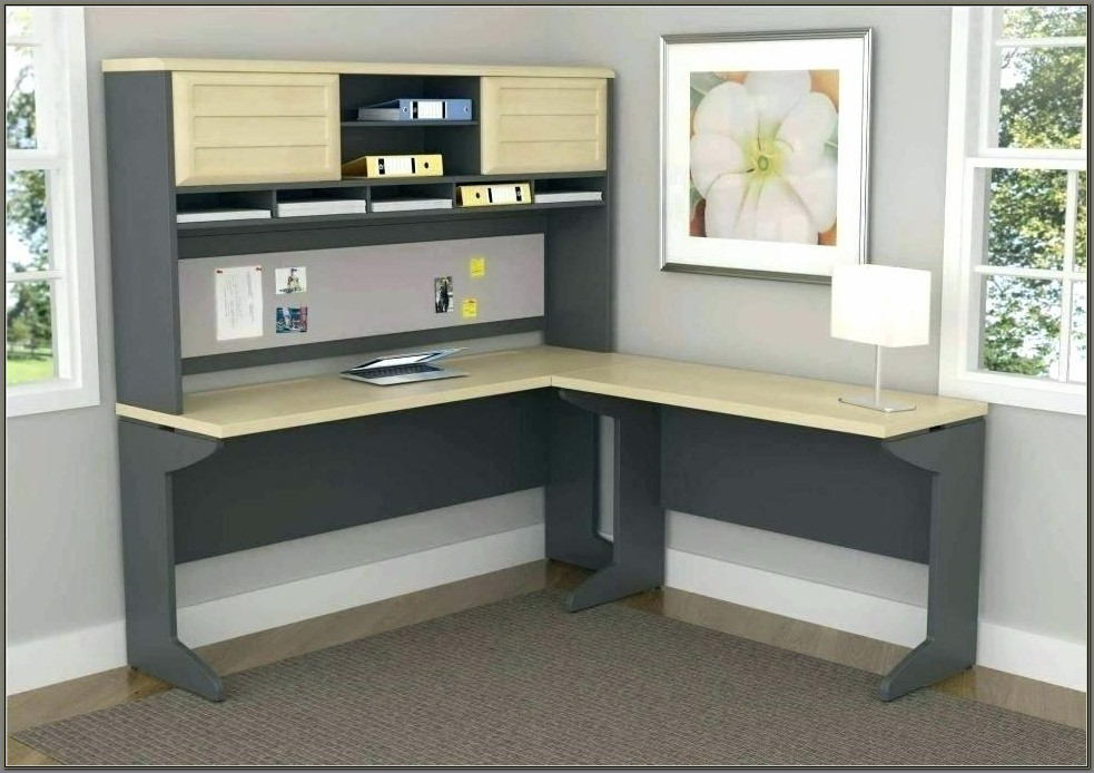Home Office Desks Ikea Uk