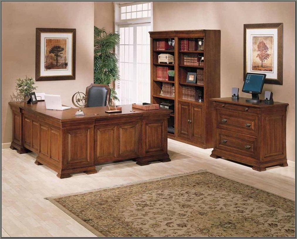 Home Office L Shaped Desks Furniture