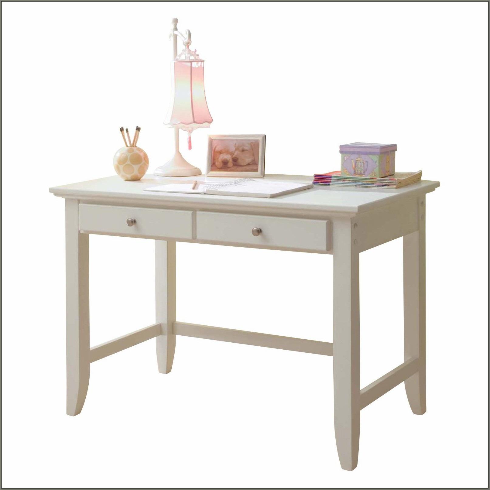 Home Styles Naples Desk
