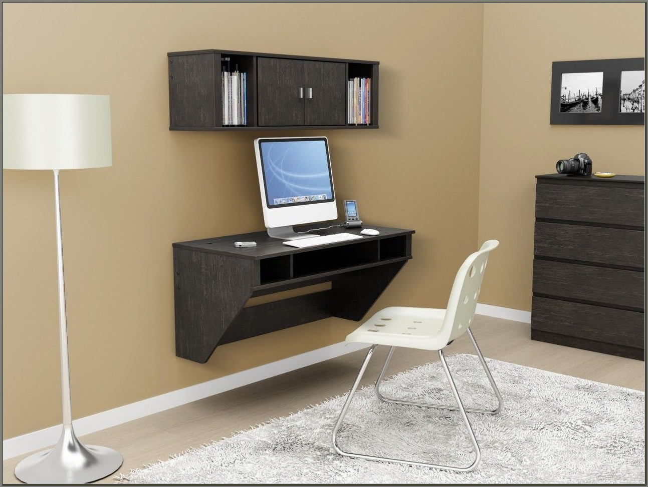 Ikea Computer Desks For Home