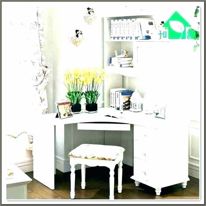 Ikea Corner Desk With Hutch