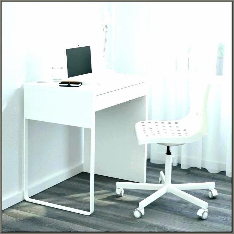 Ikea Corner Study Desk