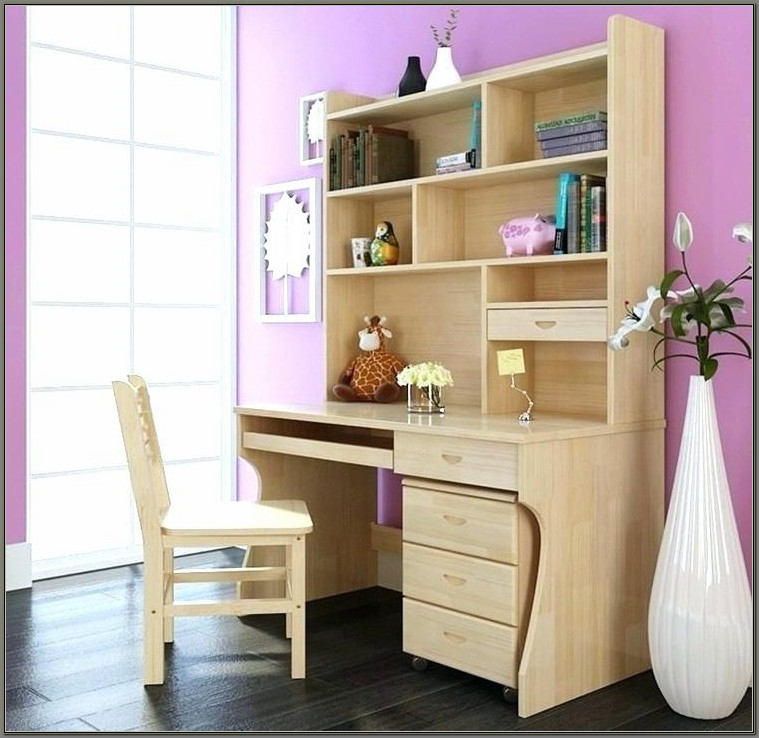 Ikea Desk And Chair Combo