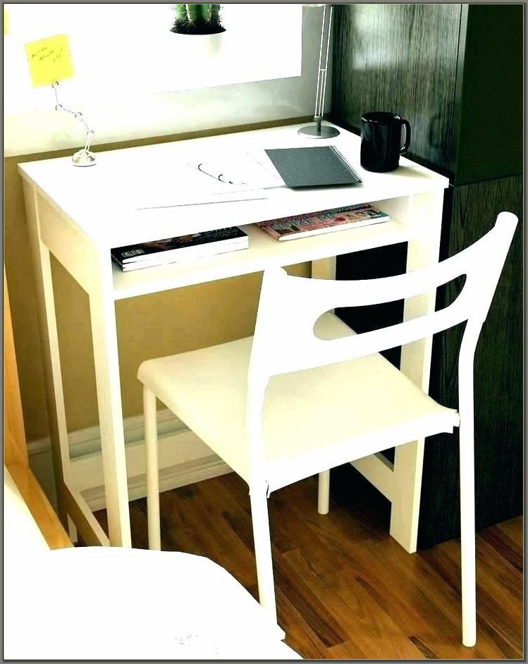 Ikea Desks With Drawers
