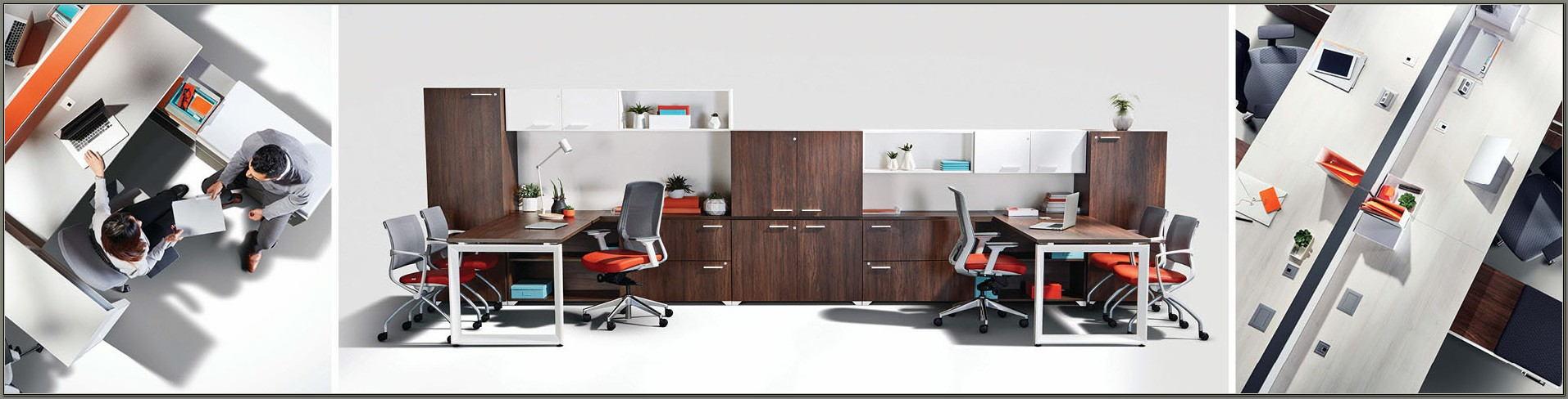 Ikea Office Furniture Desks Workstations