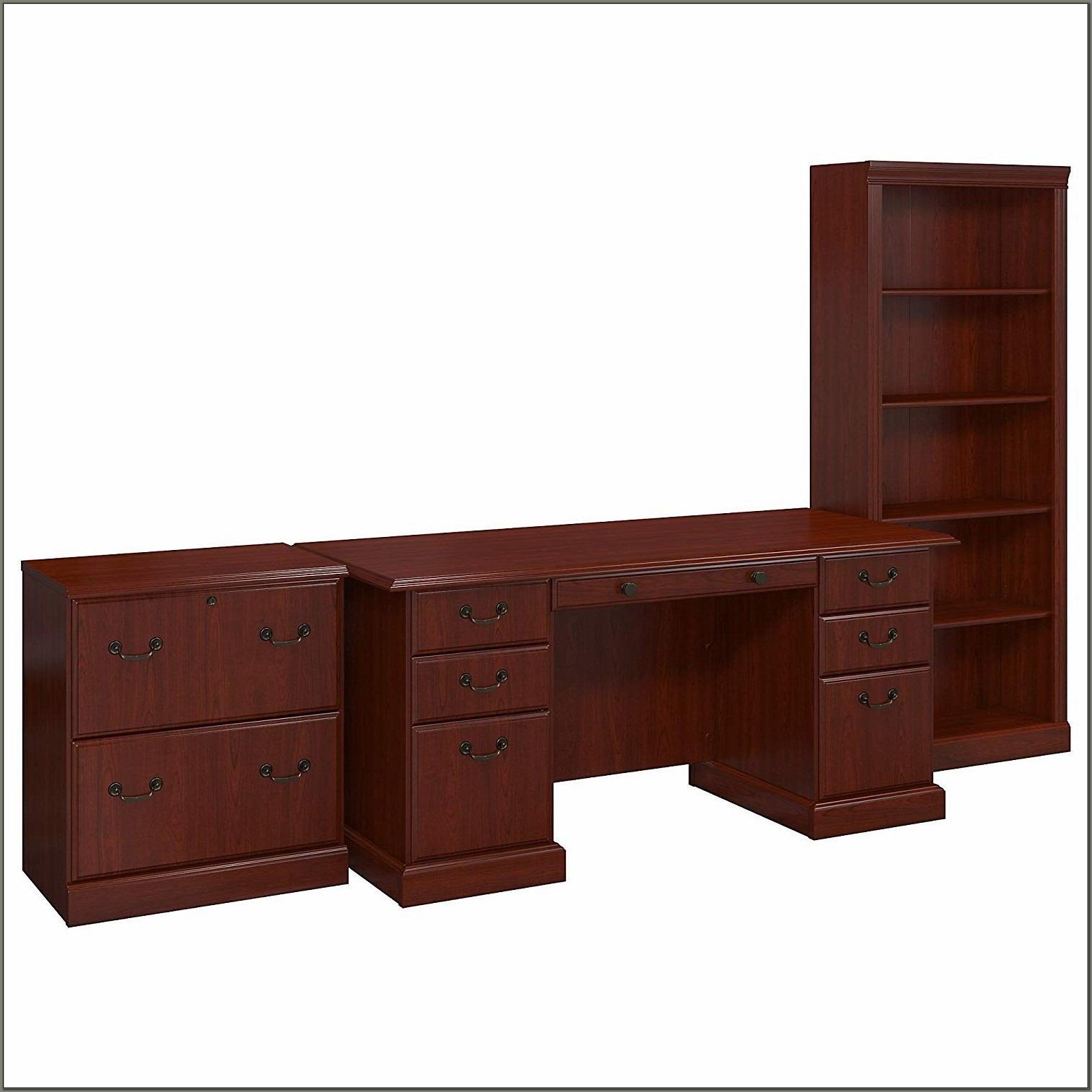 Kathy Ireland Desk Furniture