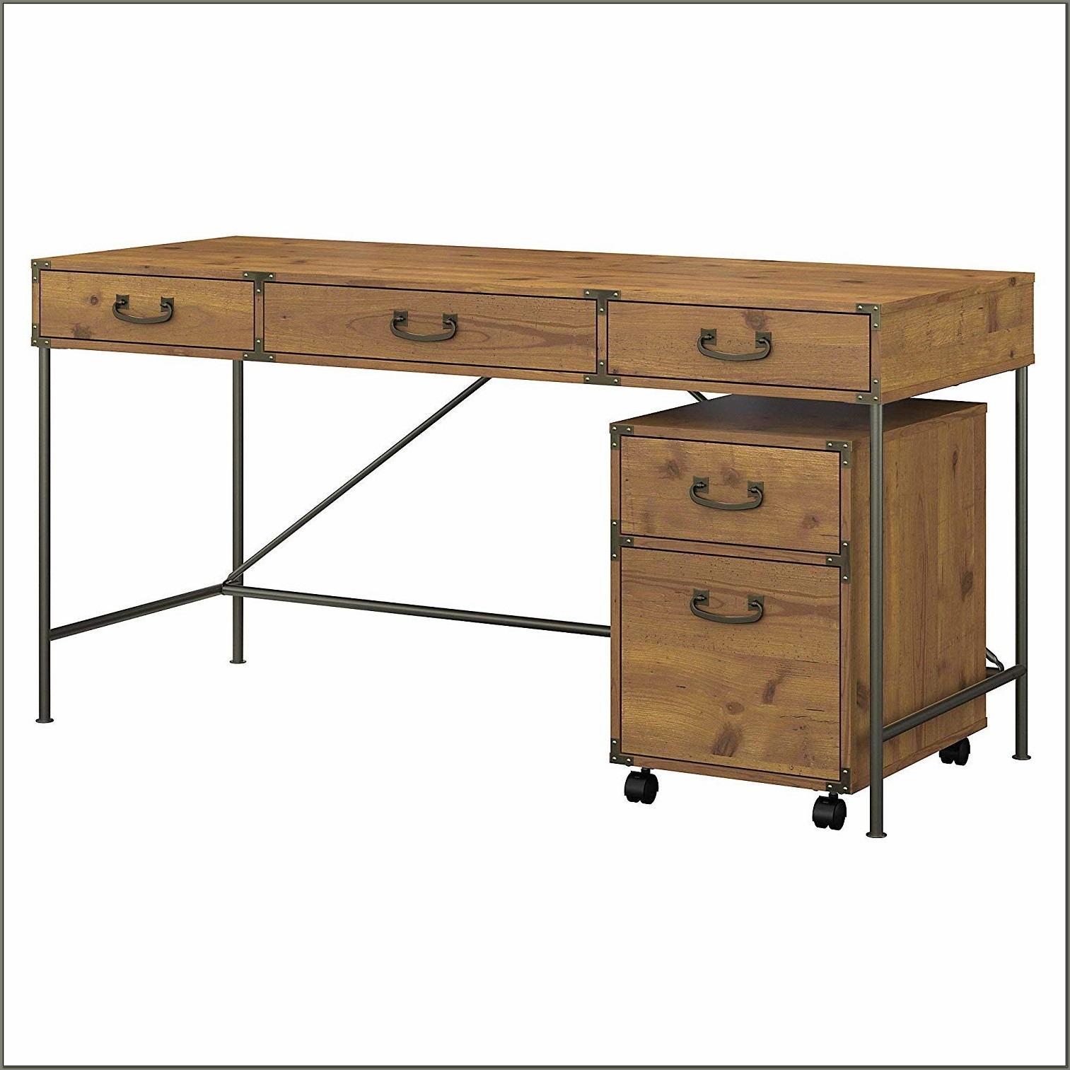 Kathy Ireland Writing Desk