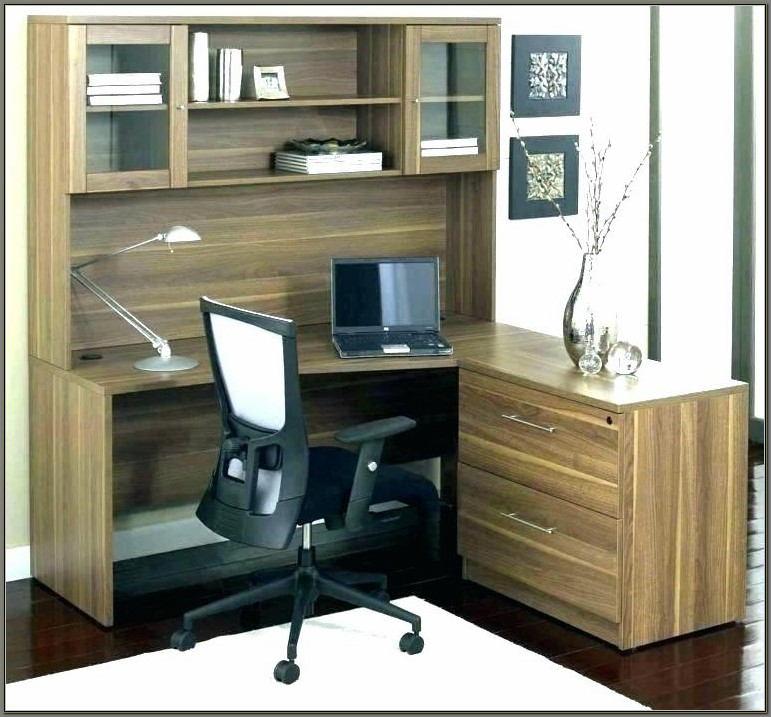 L Shaped Computer Desks Ikea
