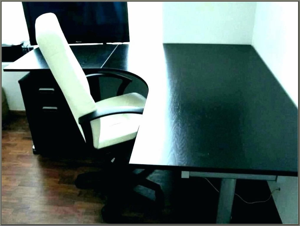 L Shaped Desks Cheap
