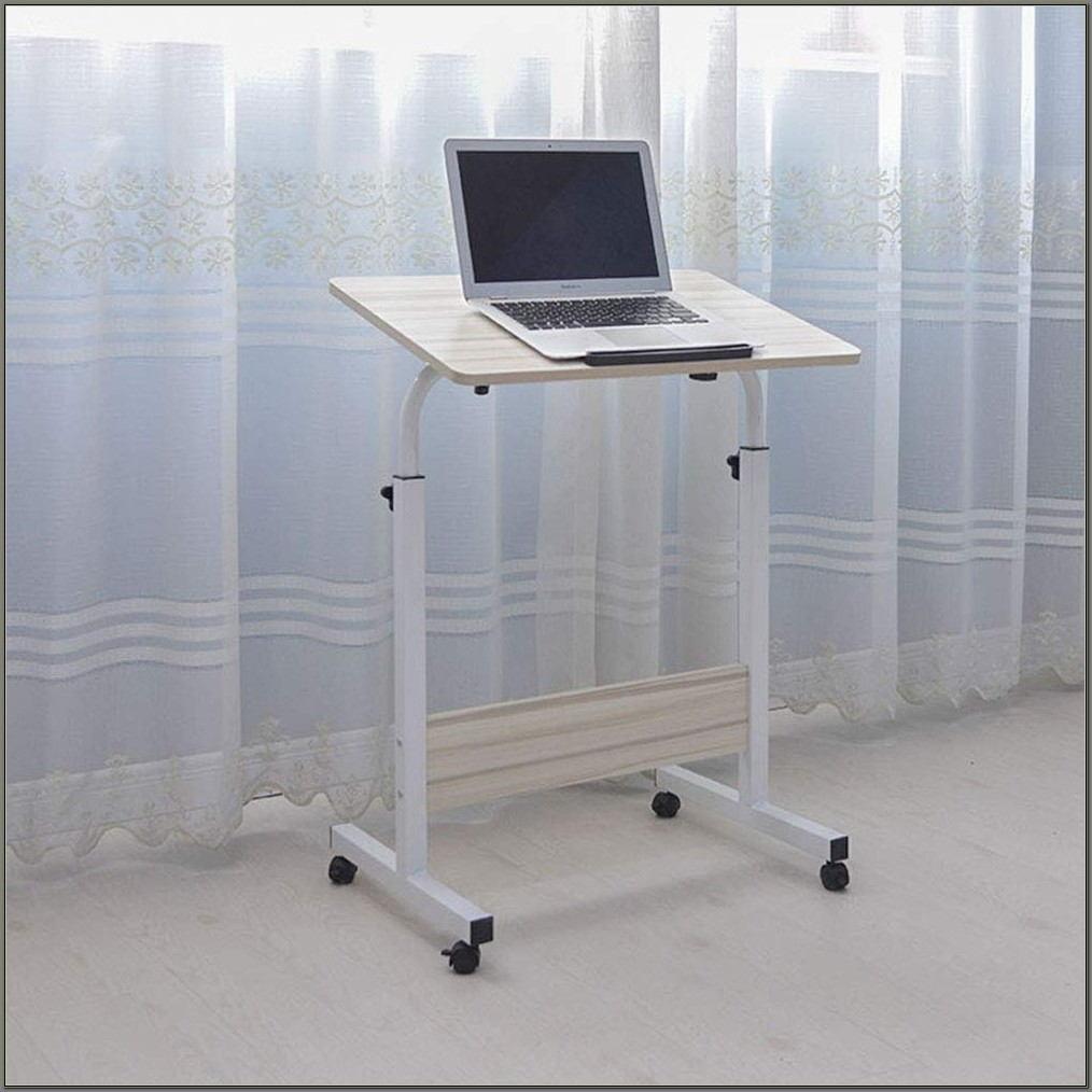 Laptop Computer Desks For Small Spaces