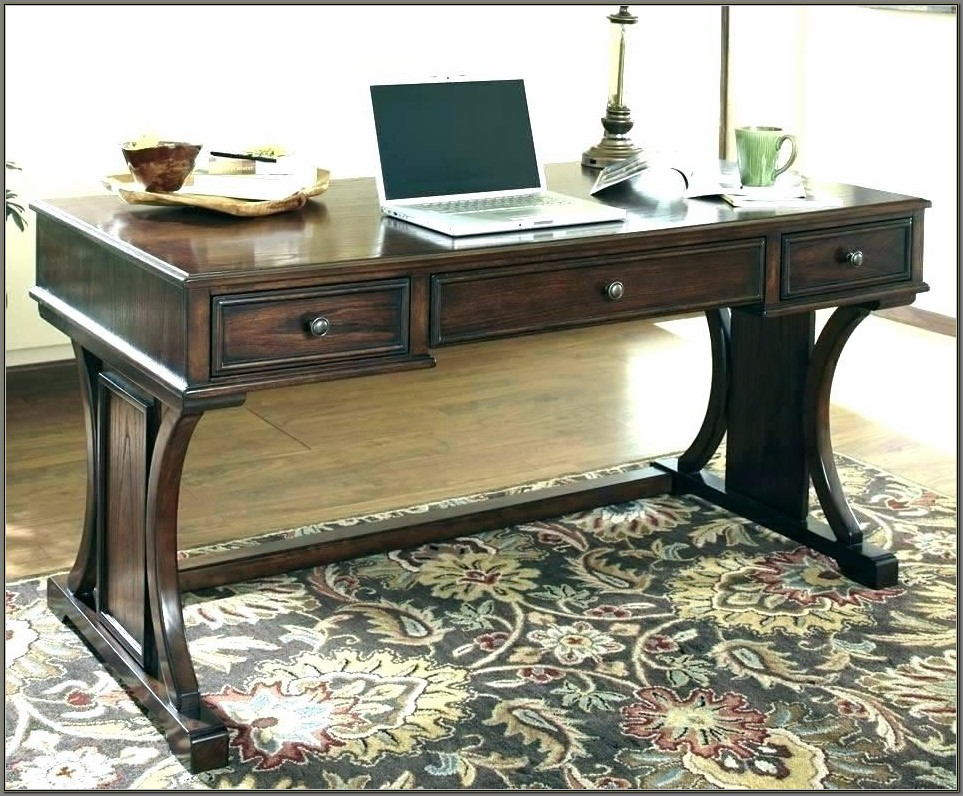 Luxury Desks For Home Office