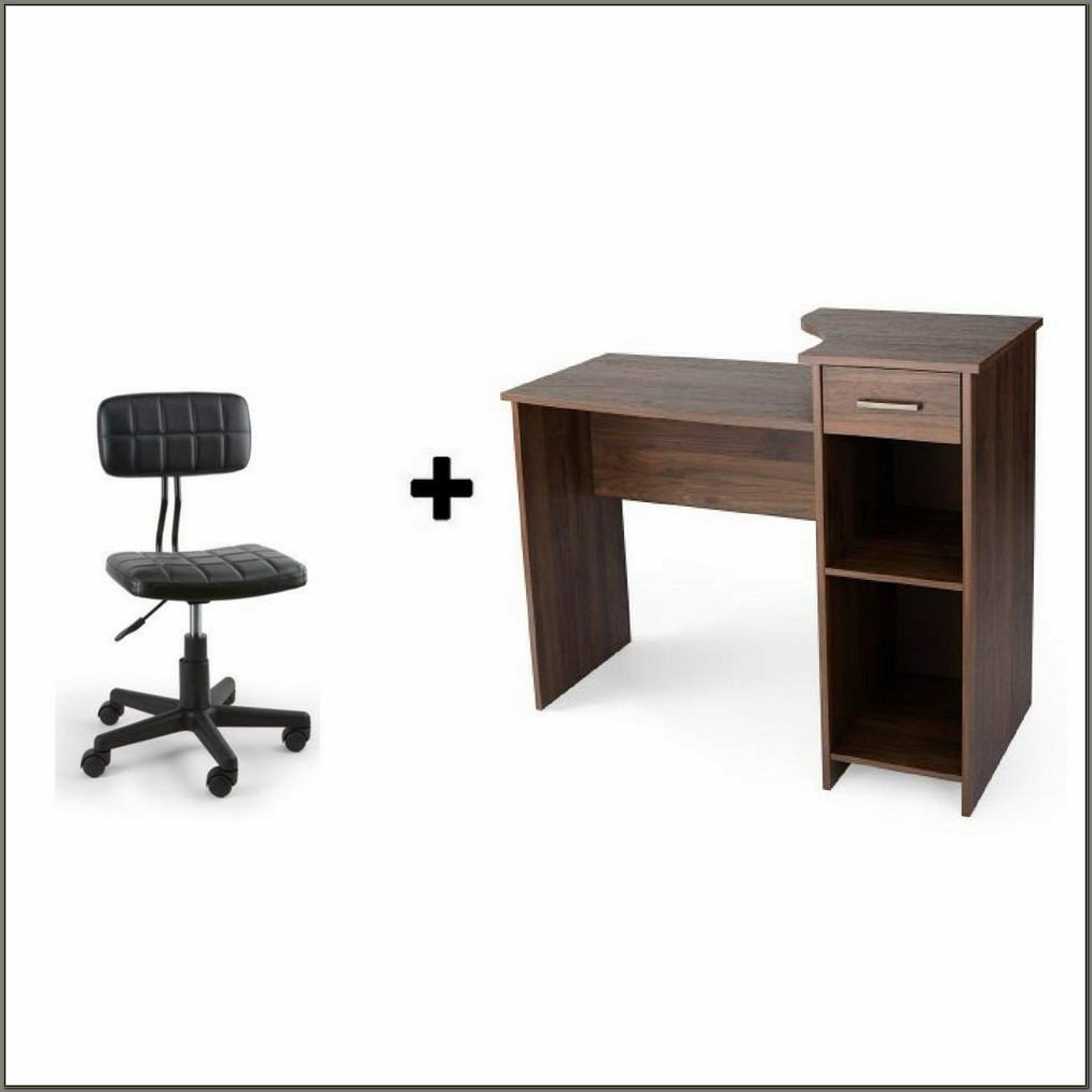 Mainstays Student Desk Multiple Finishes