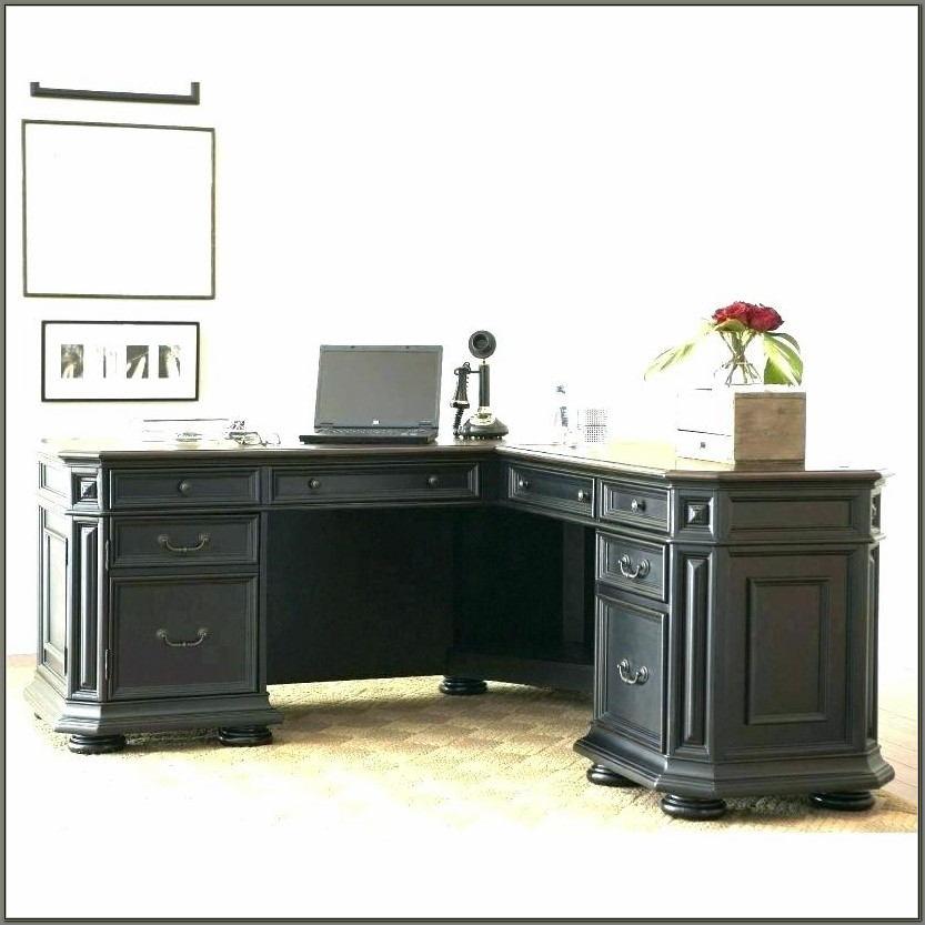Martha Stewart Blair Desk