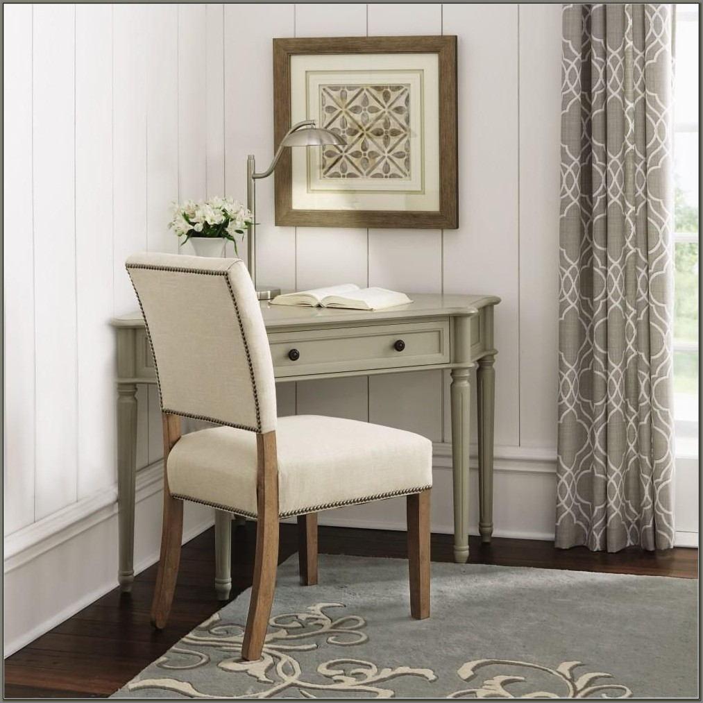 Martha Stewart Desk Furniture