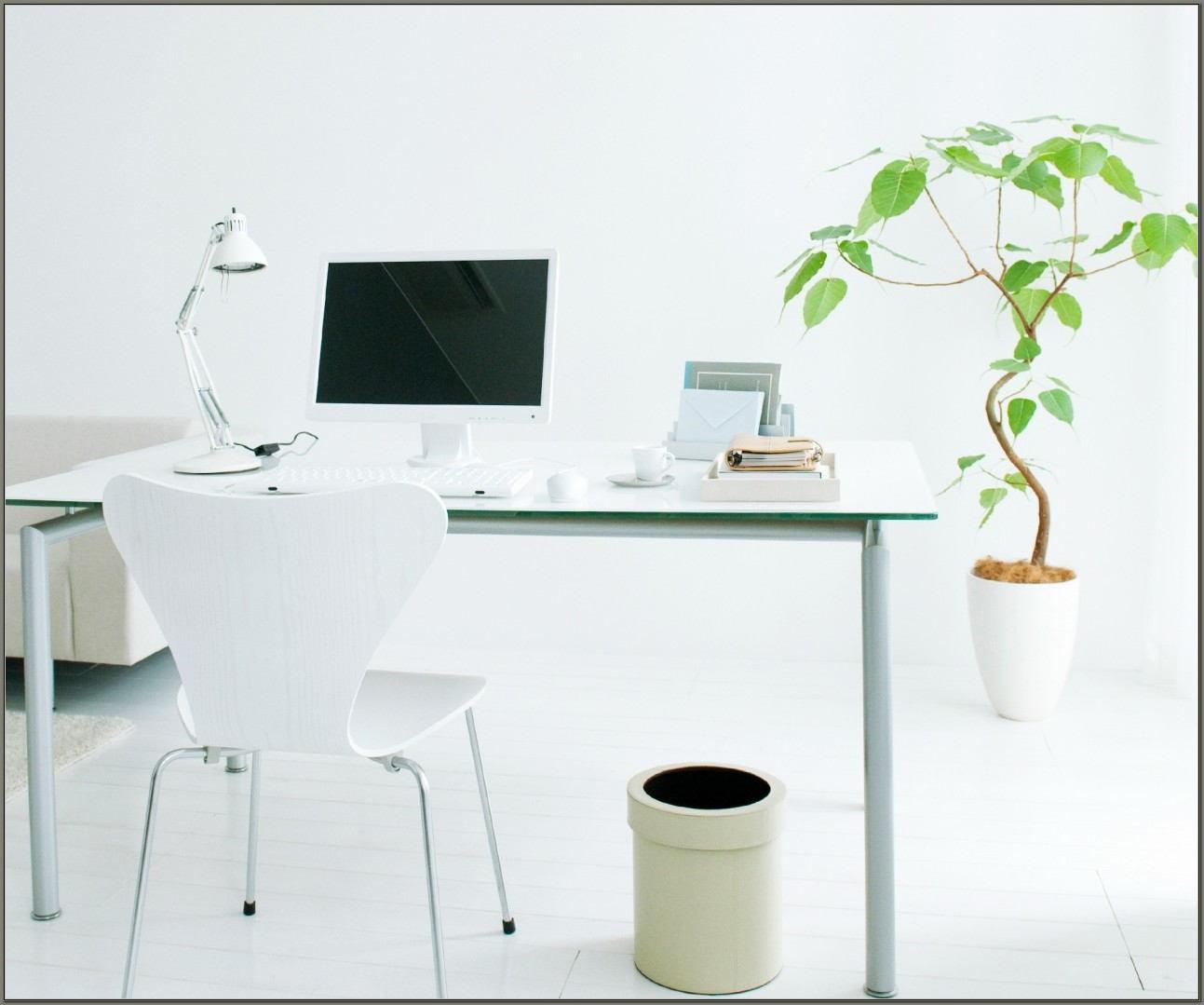 Martha Stewart Office Desk