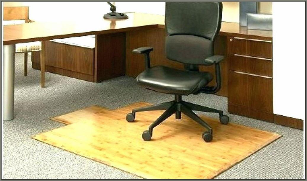 Mat For Standing Desk Staples