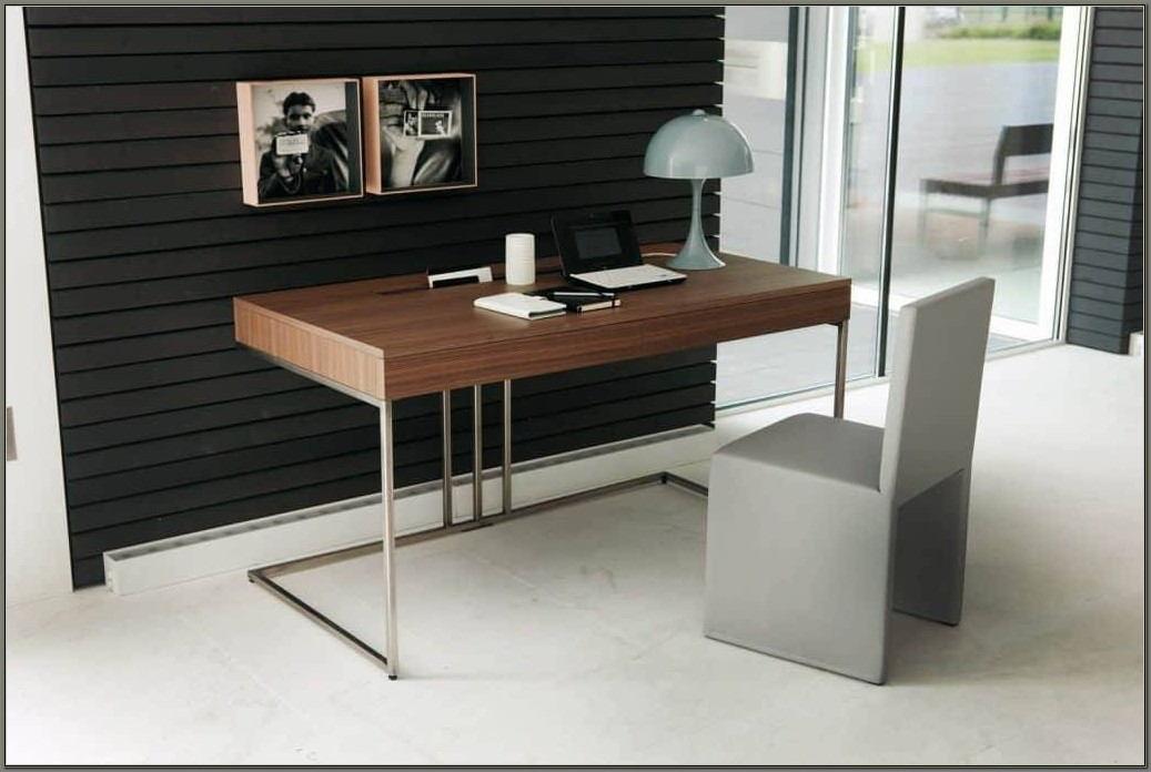 Modern Desks For Home Office