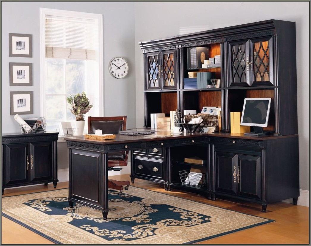Modular Desks For Home Office