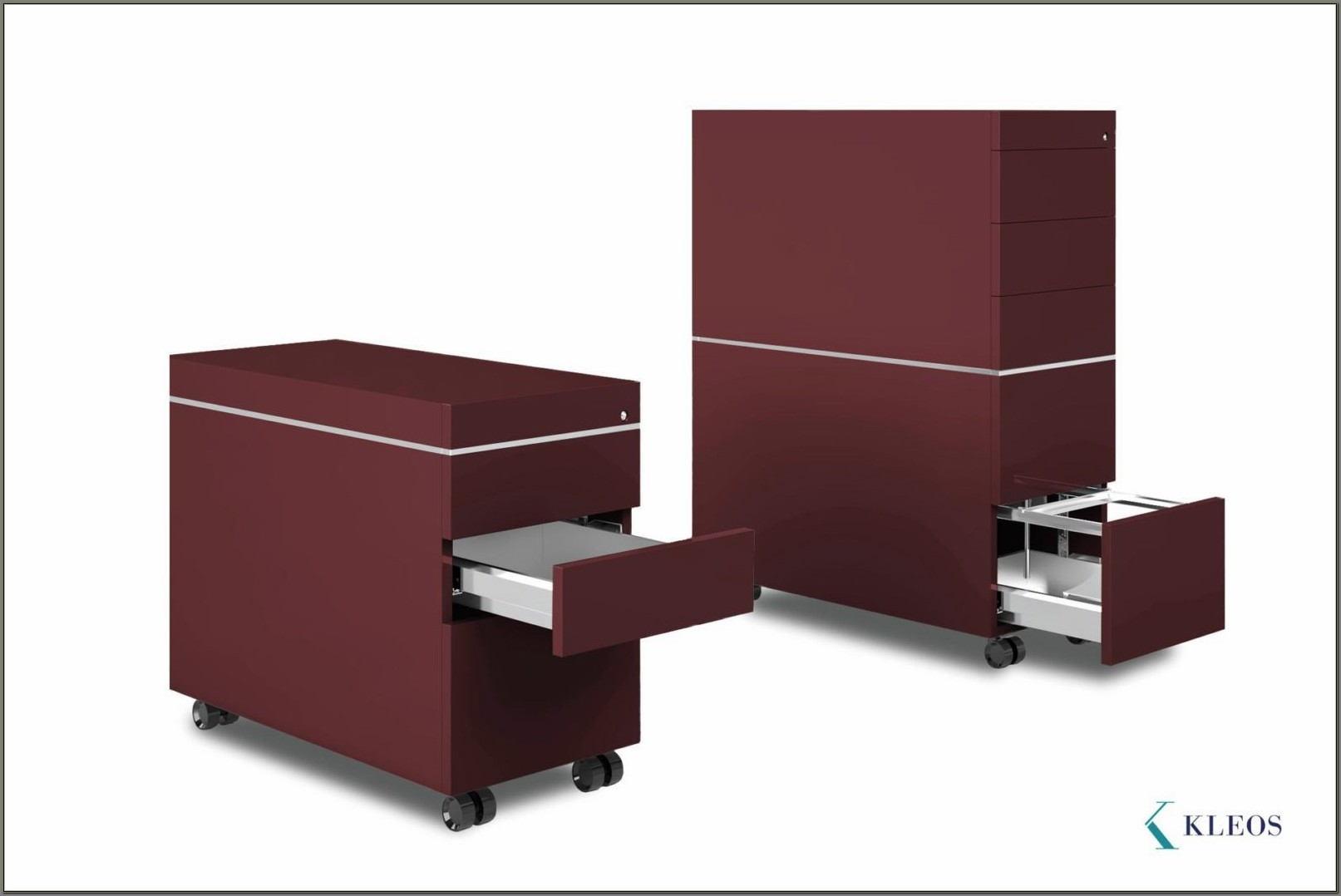 Modular Desks Office Furniture