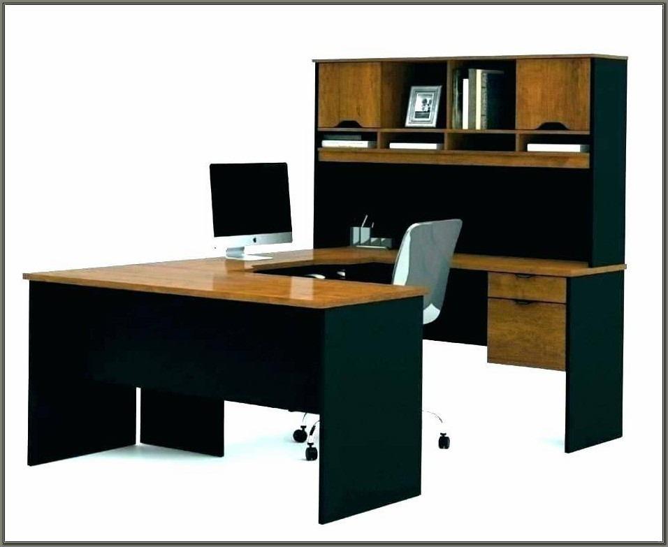 Office Depot Computer Desk Corner
