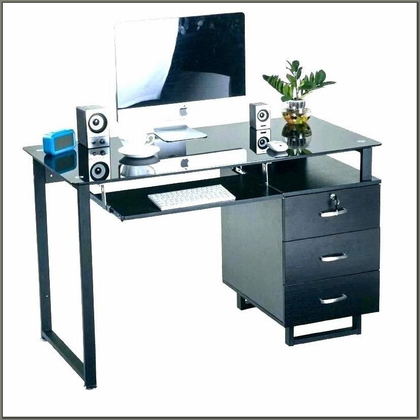 Office Depot Computer Desk Sale