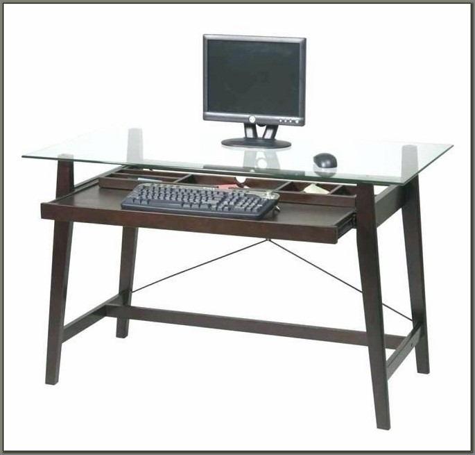 Office Depot Computer Desks For Home