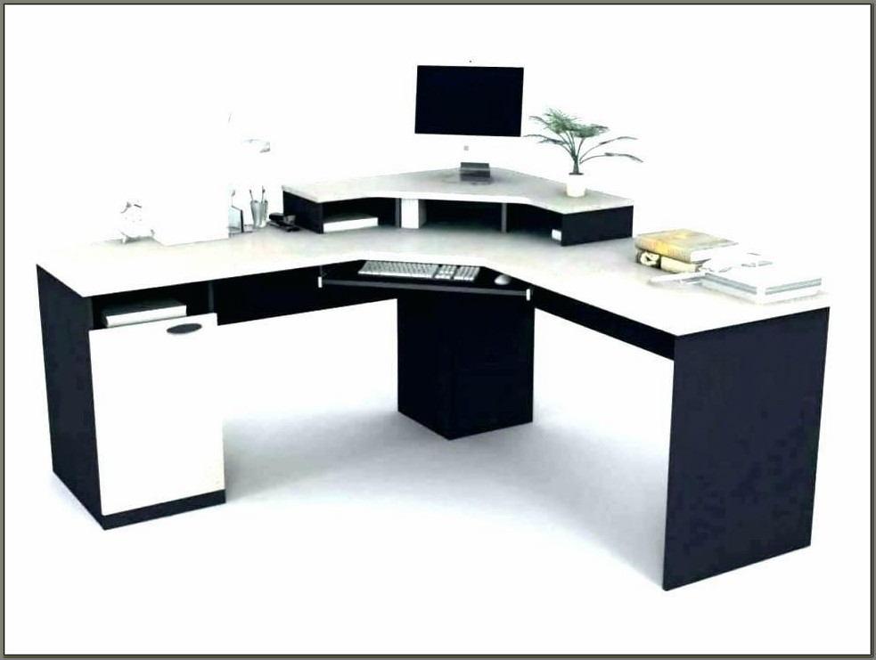 Office Depot Computer Desks
