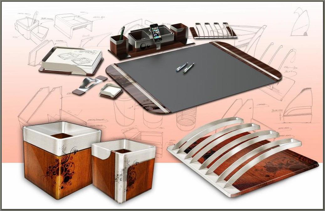 Office Depot Desk Accessories