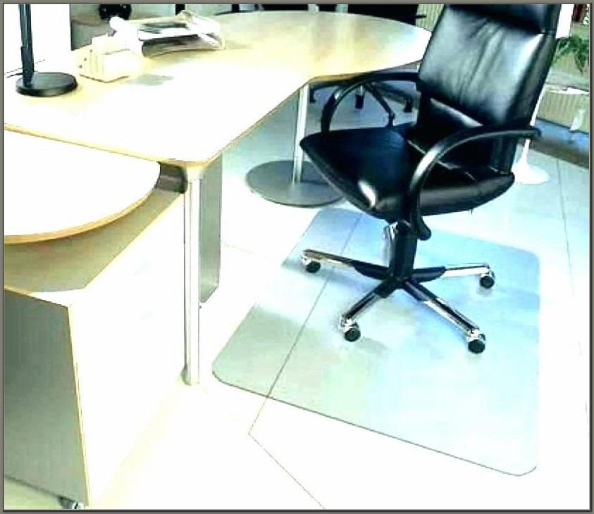 Office Depot Desk Chair Mats