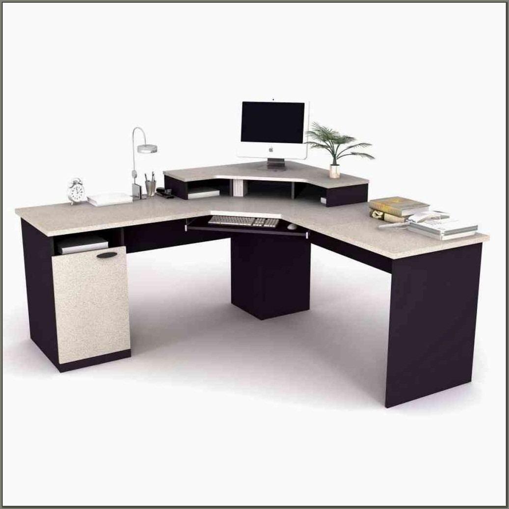 Office Depot Desk Chair Recall