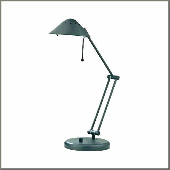 Office Depot Desk Lamps