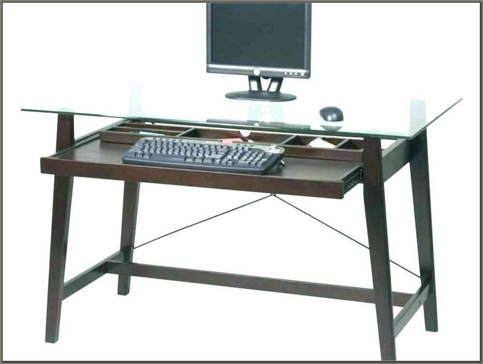 Office Depot Student Desk