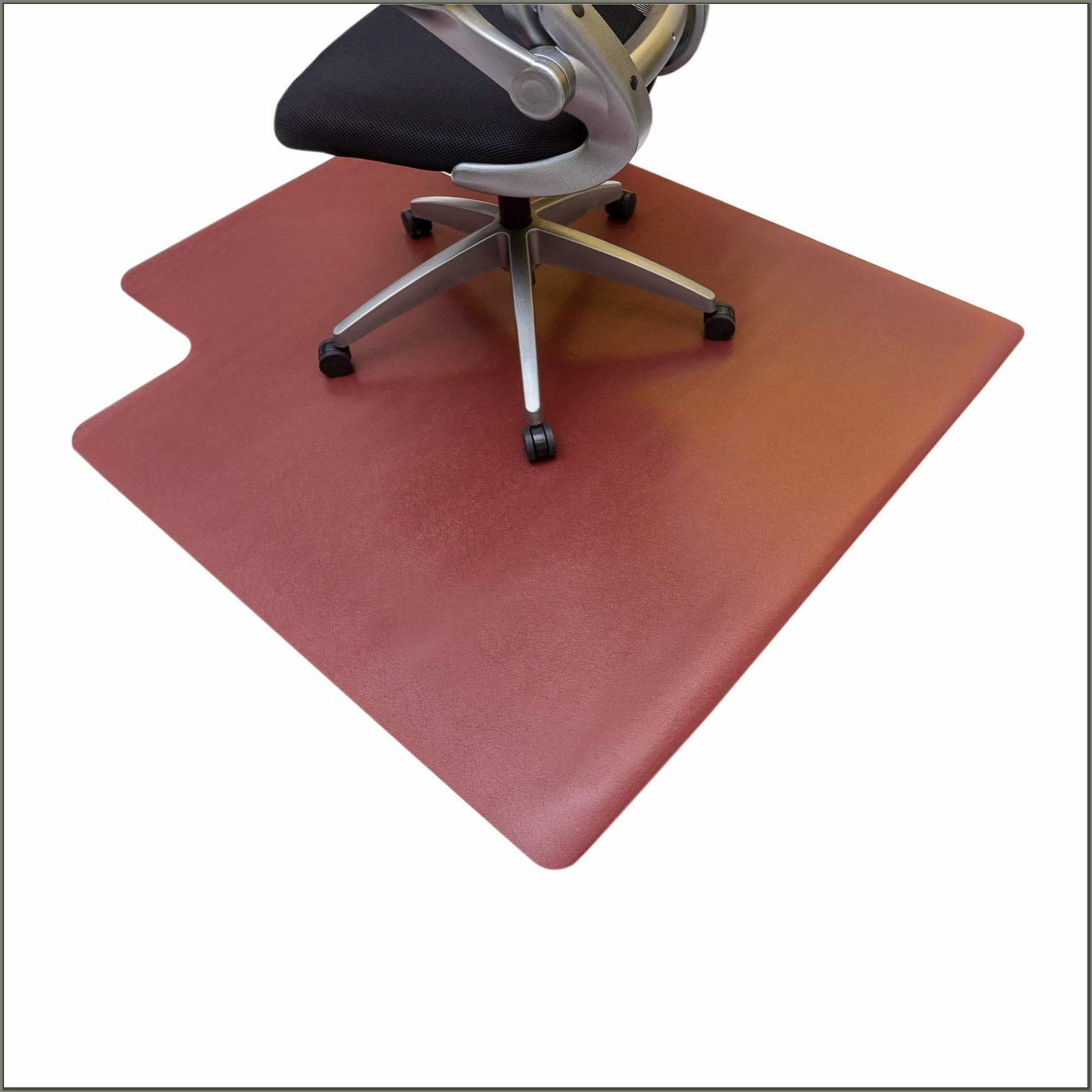 Office Desk Chair Mat