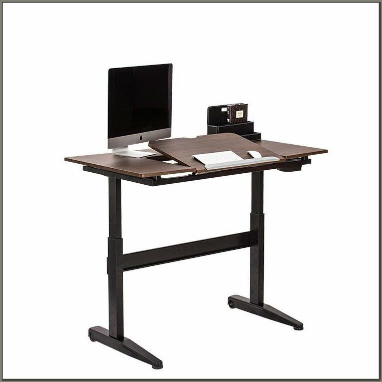 Office Furniture Standing Desk Adjustable