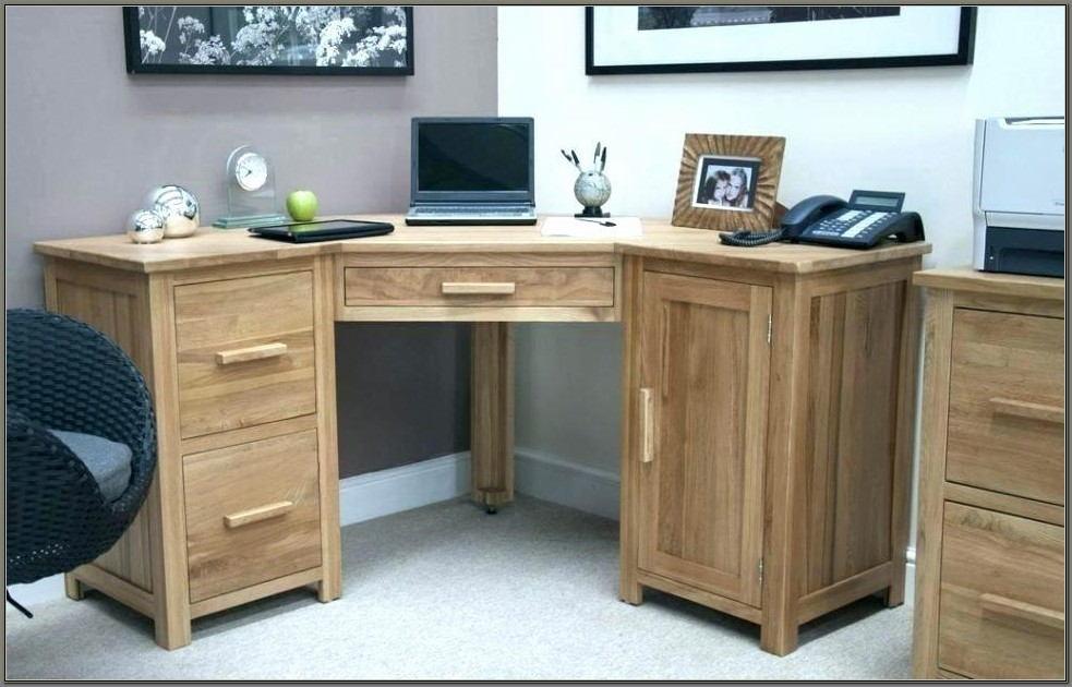 Office Max Computer Desks Home