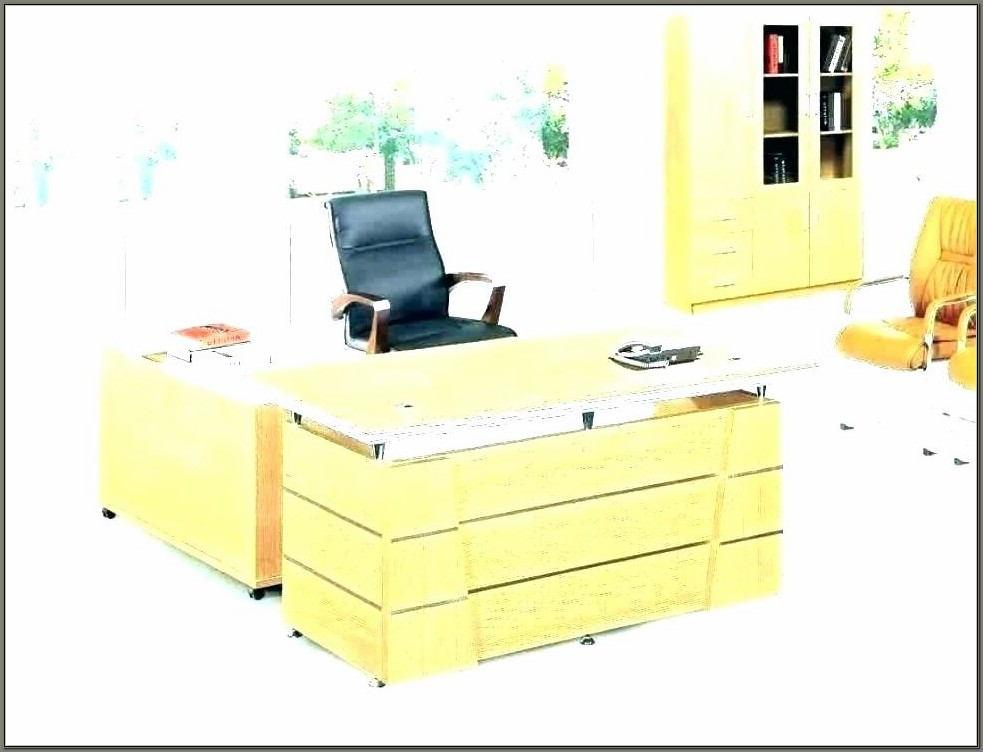 Office Max Corner Desk