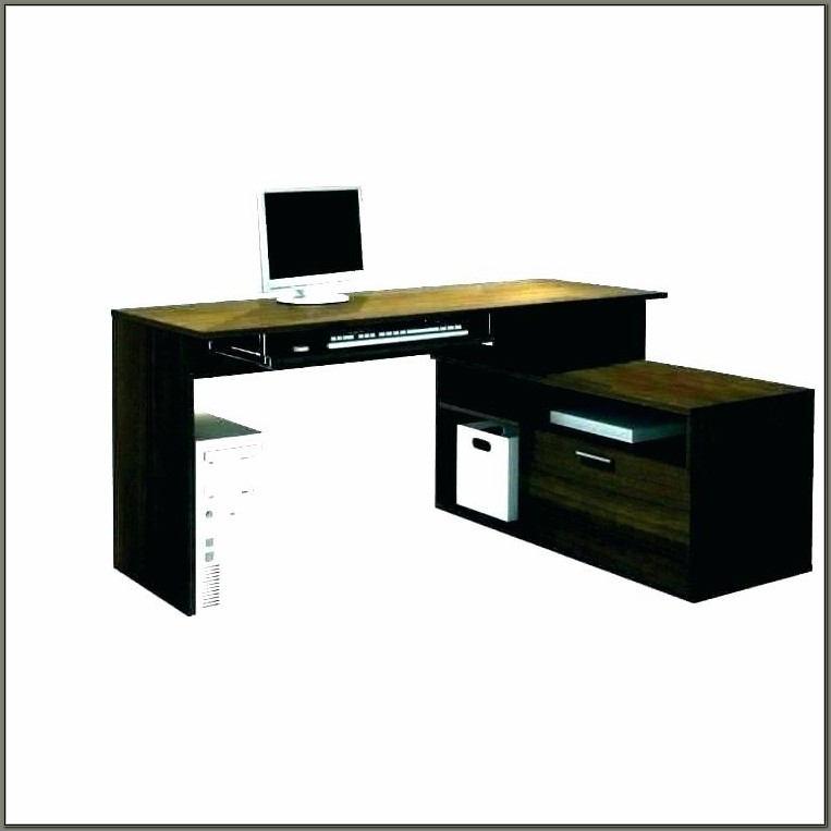 Office Max Desk Organizer