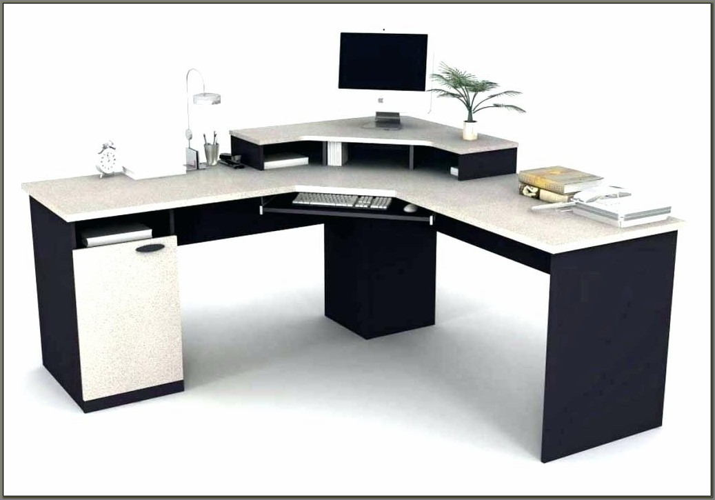 Office Max Lap Desk