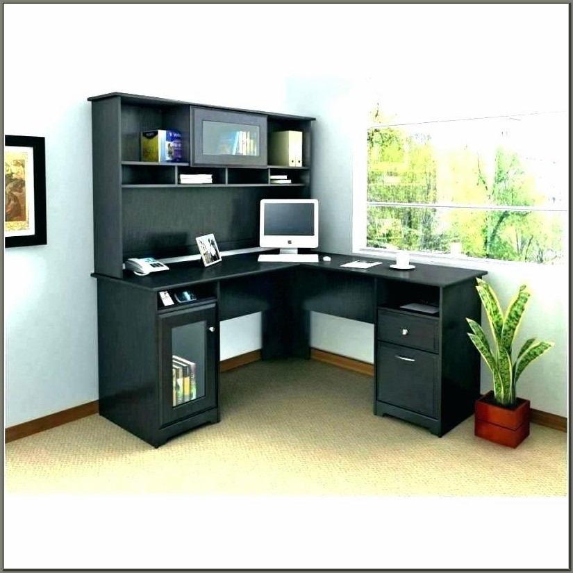 Officemax Standing Desk Converter