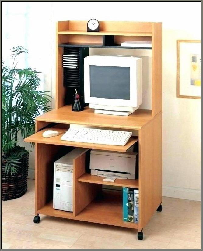 Osullivan Corner Desk