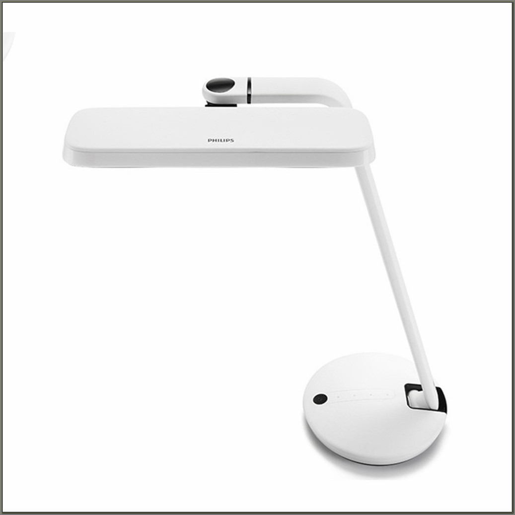 Philips Led Desk Lamp Singapore