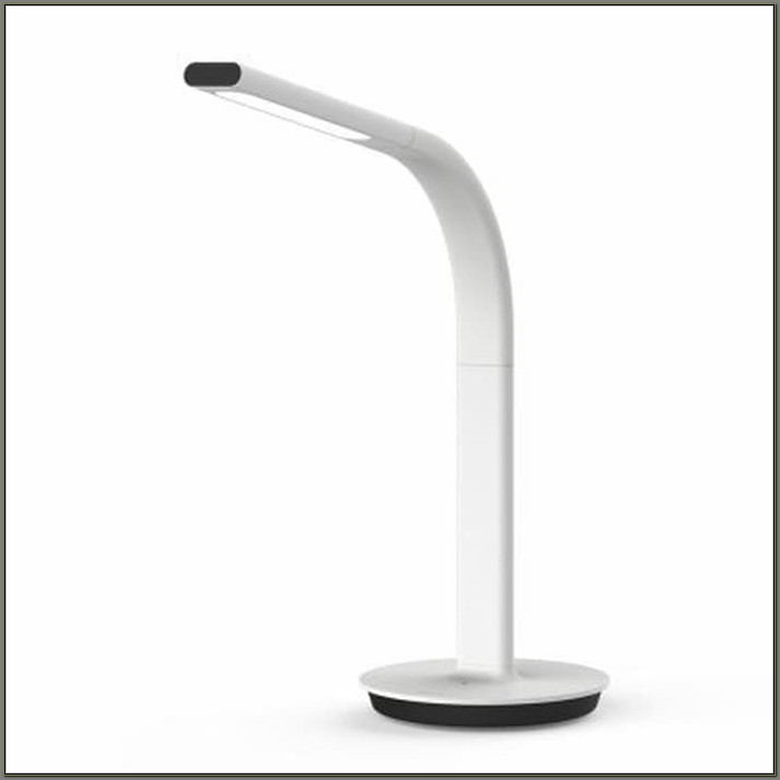 Philips Led Desk Lamp