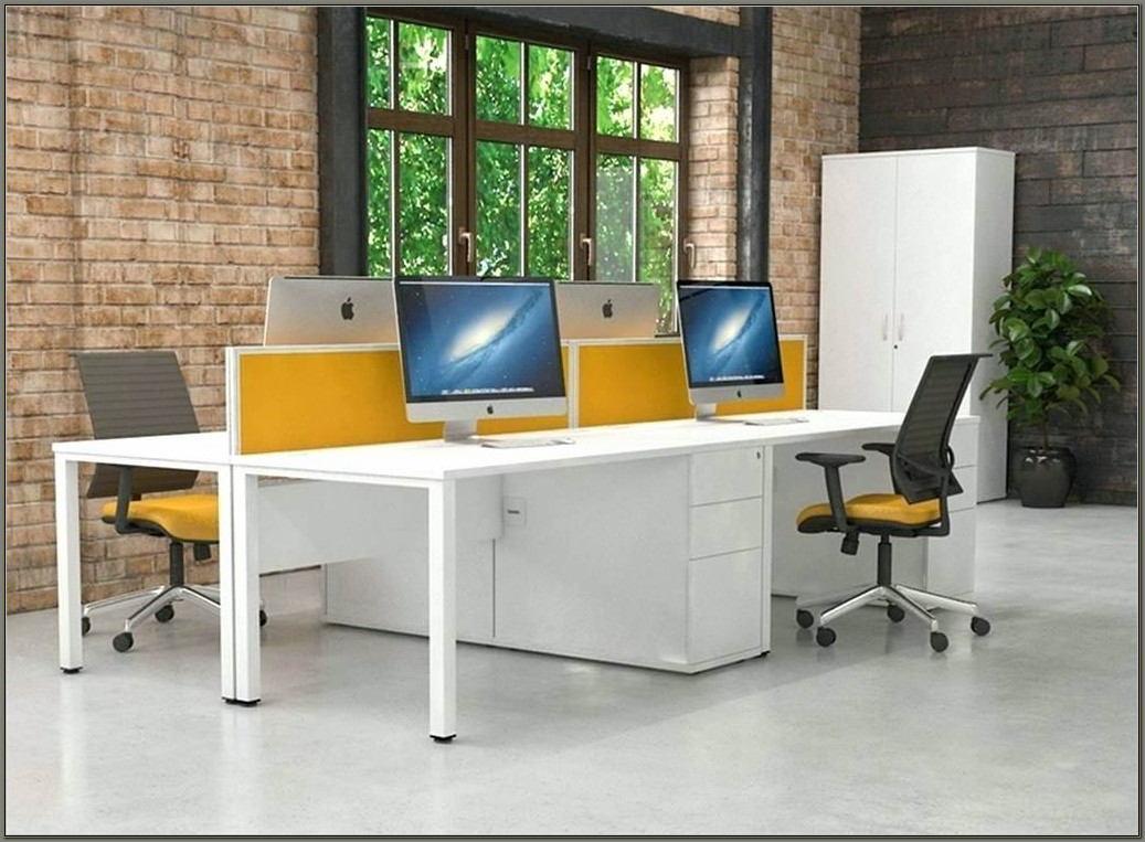 Pictures Of Reception Desks