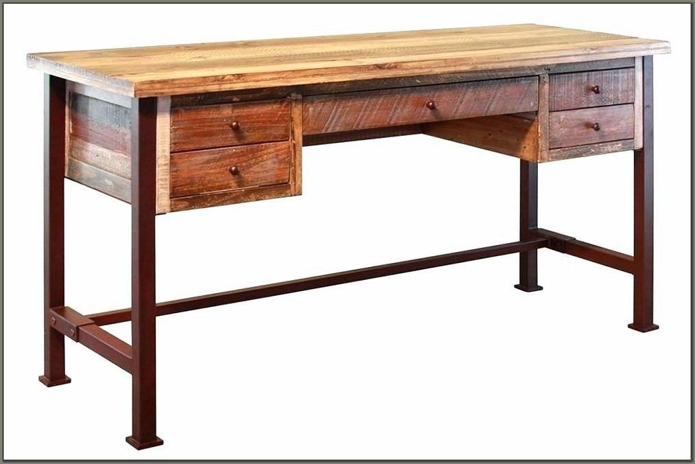 Pine Desks For Home Office