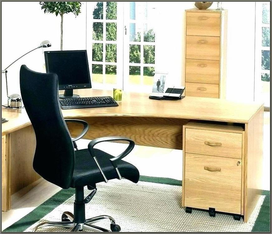 Pottery Barn Office Desk Chair