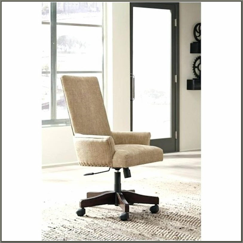 Pottery Barn Swivel Desk Chair Assembly Instructions