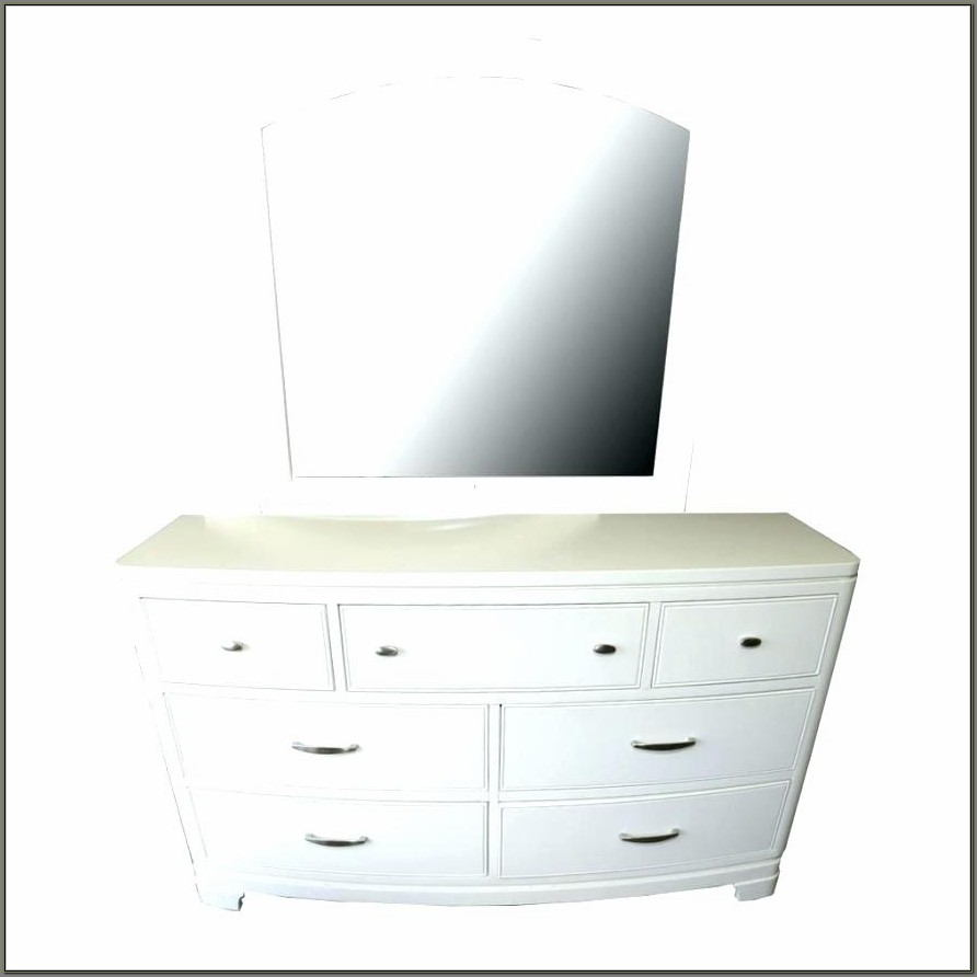 Raymour And Flanigan Desk Armoire