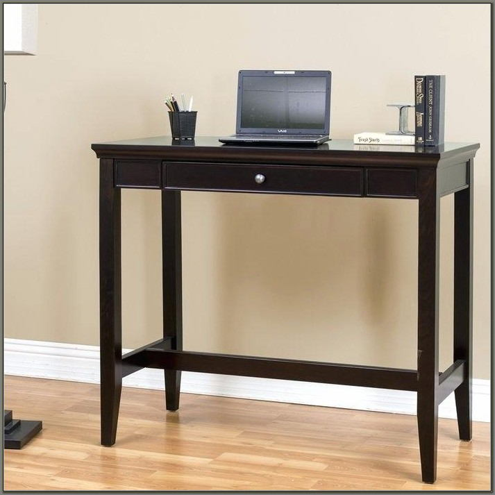 Realspace Dawson 60 Computer Desk Canyon Maple