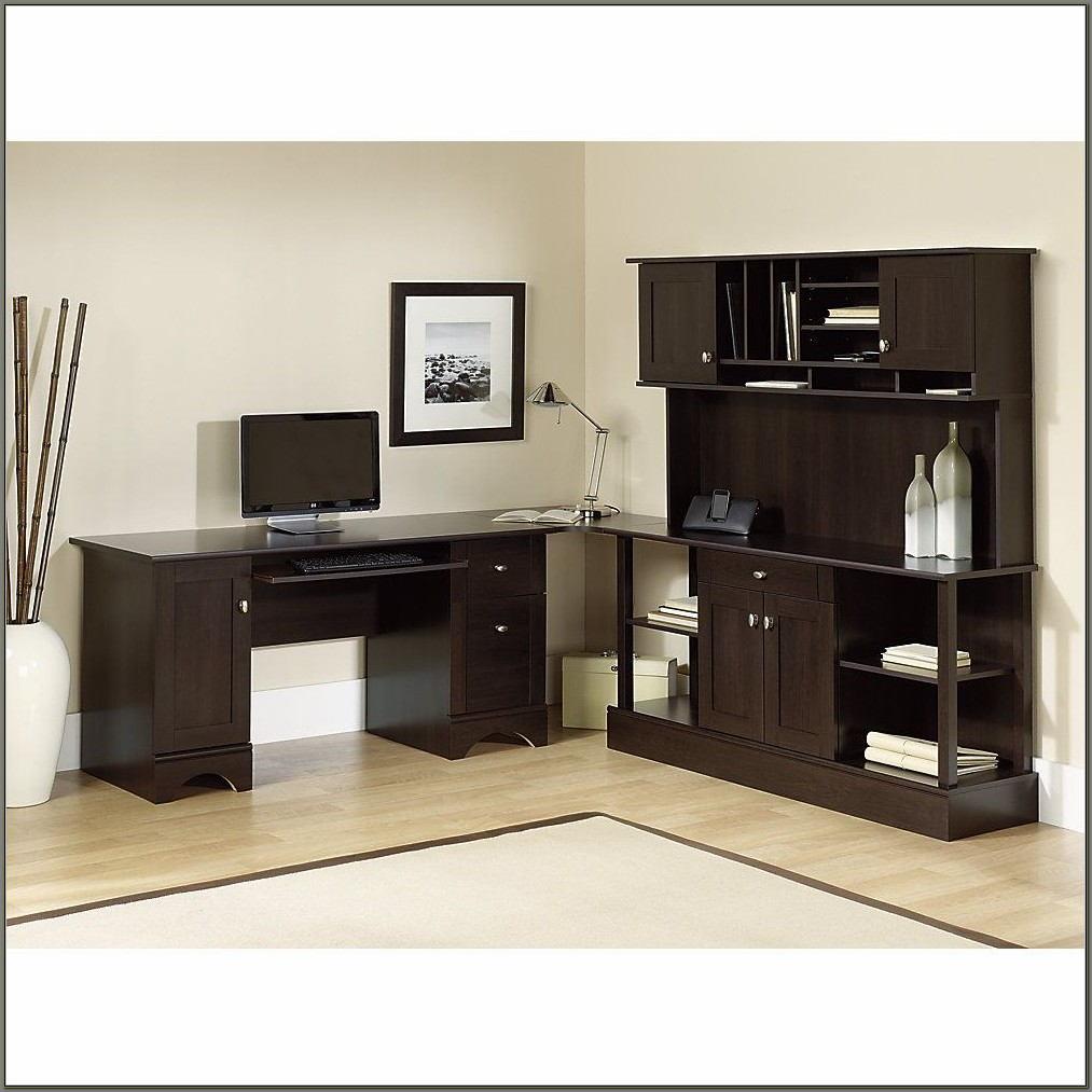 Realspace Dawson 60 Computer Desk